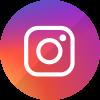 Vizitează-ne pe Instagram